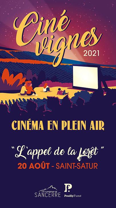 FESTIVAL-CINEMA-1080x1930px-2021_SAINTSA