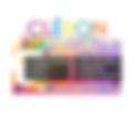 Capture d'écran 2019-06-02 à 13.46.10.pn