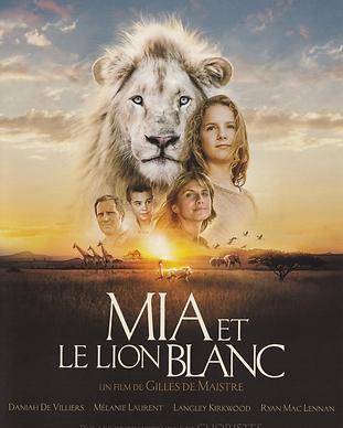 MIA ET LE LION BLANC.png