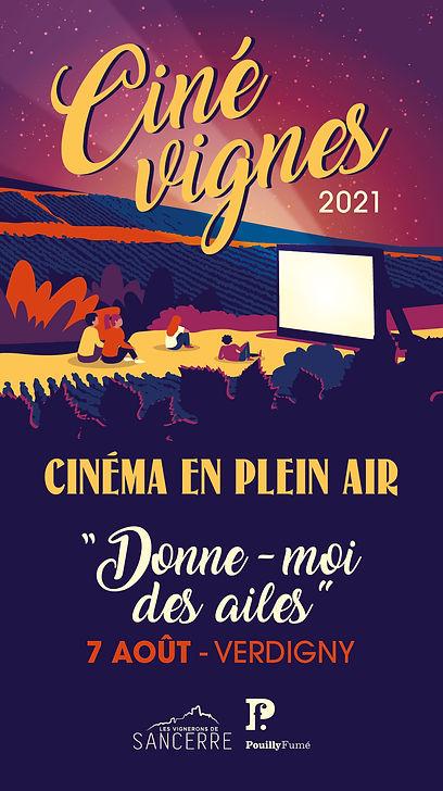 FESTIVAL-CINEMA-1080x1930px-2021_VERDIGN