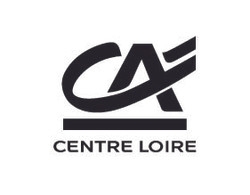 ca-CentreLoire-v-n