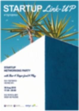 [복제] 리스페이스_스타트업_포스터-01.jpg