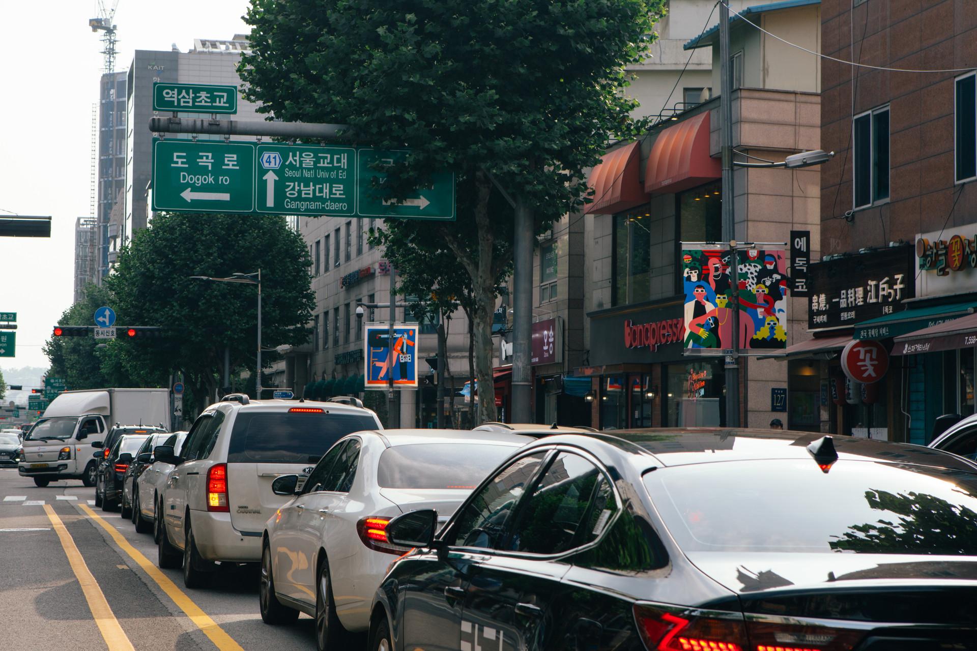 강남배너-27.jpg