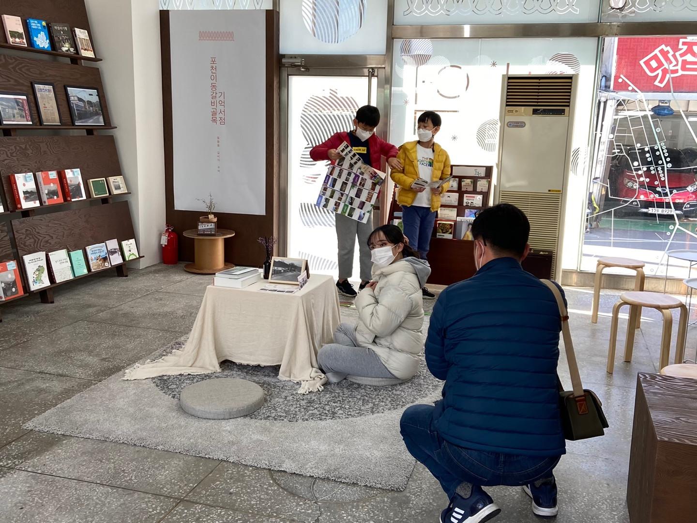 KakaoTalk_Photo_2020-11-12-18-04-43.jpeg
