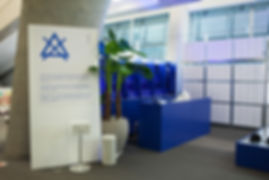 DDP 살림터 프로젝트사이 매장 사진