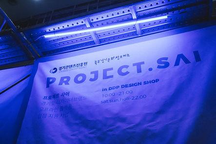 프로젝트 사이