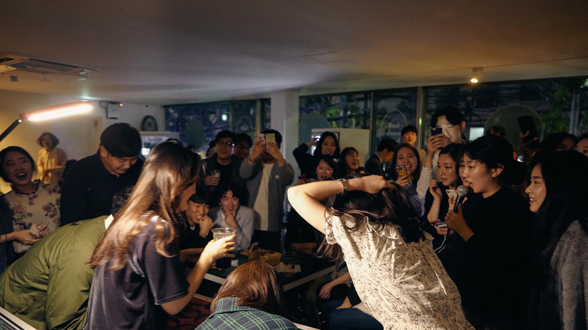ball party-84.jpg