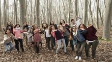El Cor Geriona actua amb el Cor Divisi, aquest dissabte, al Centre Cultural de Valls
