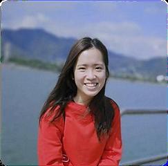 Jacqueline Wu.png