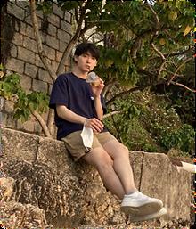 Seungmin Hong Ken.png