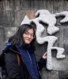 Alice Yau.png
