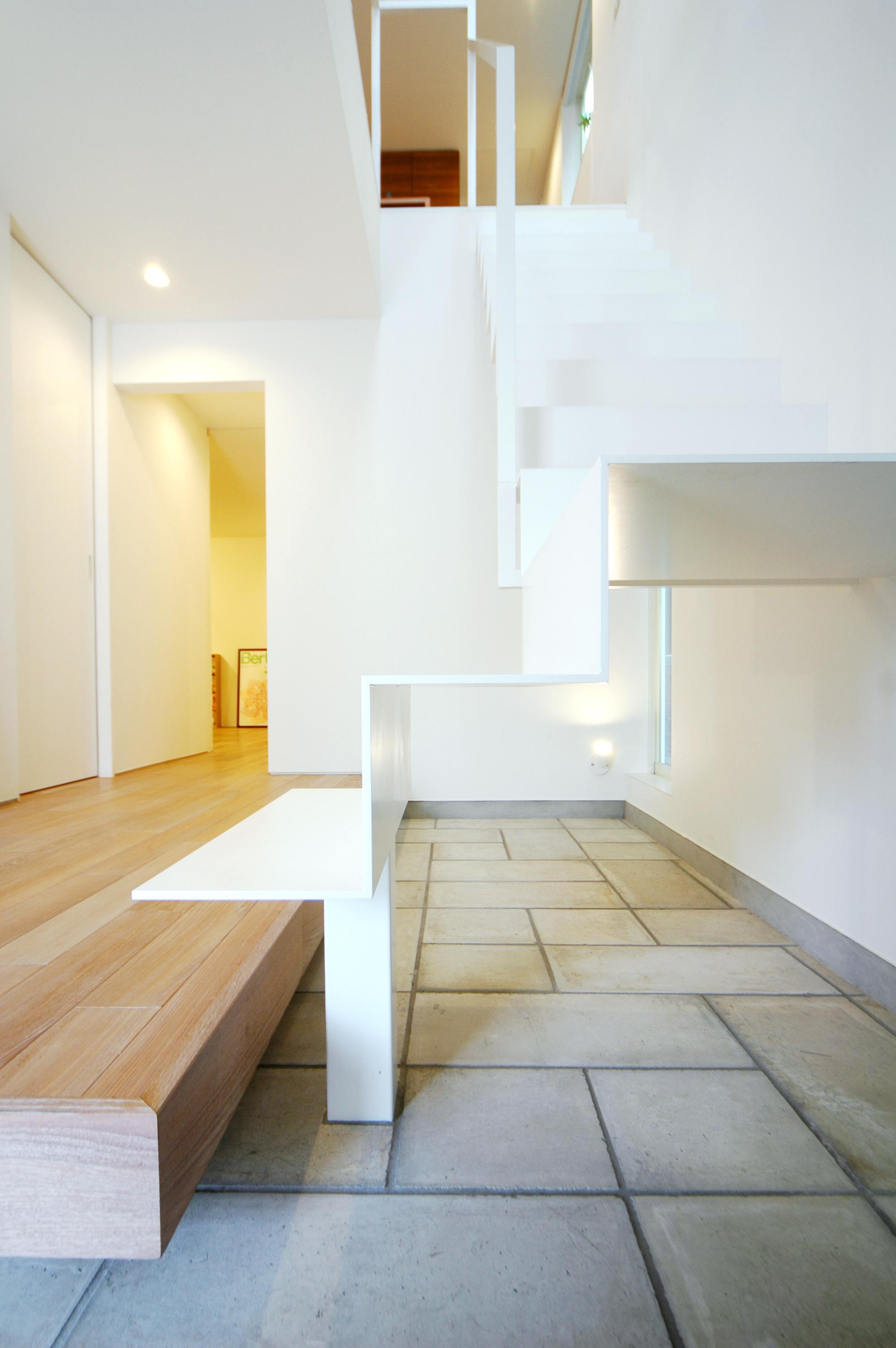 kashiwa_entrance