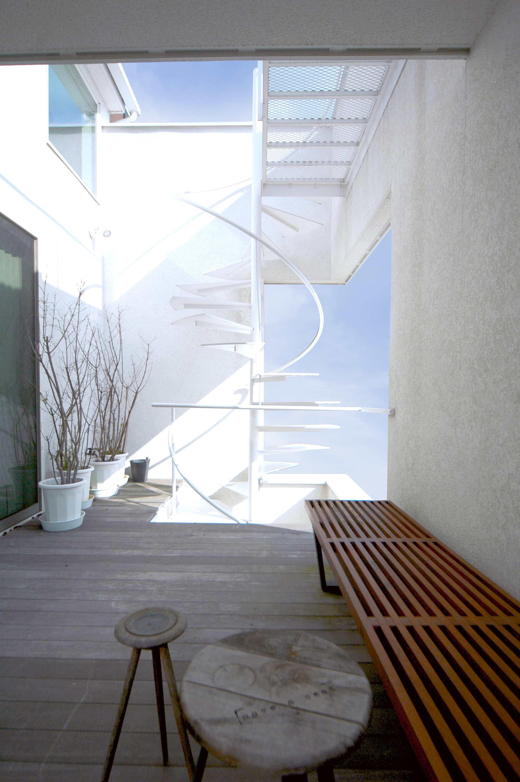 kashiwa_balcony