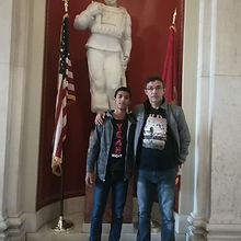 With my son un the USA.jpg