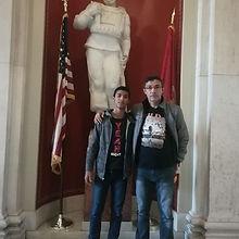 With my son un the USA.jpg