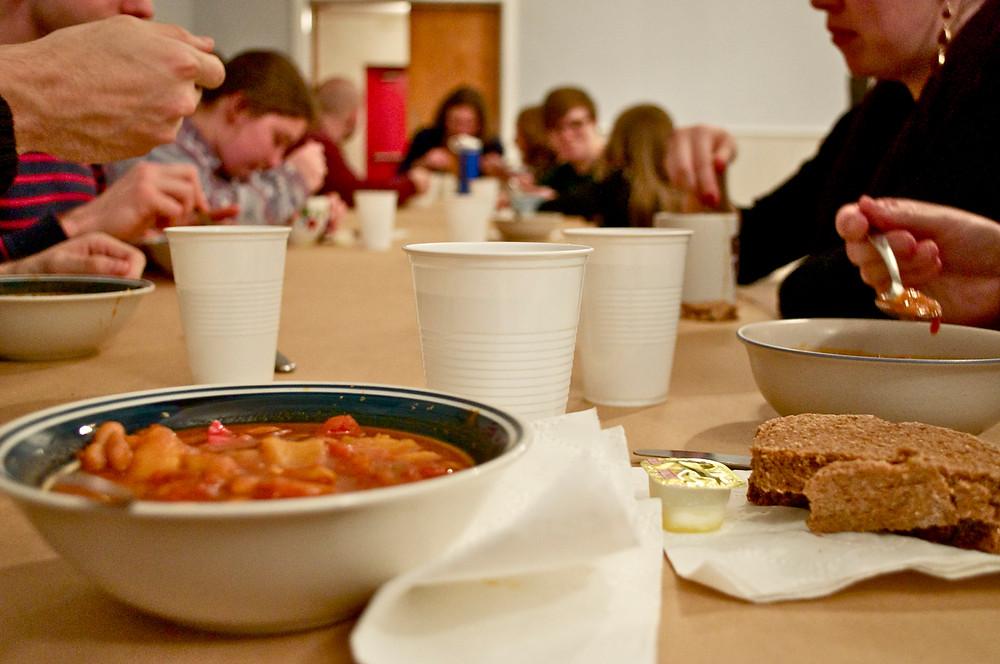 march 2013 dinner soup.jpg