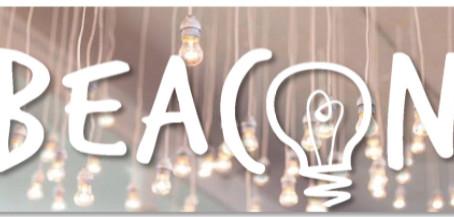 Help Amplify Beacon's Light