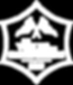LOGO les voiles Blanc 2019 ok-03 (1).png