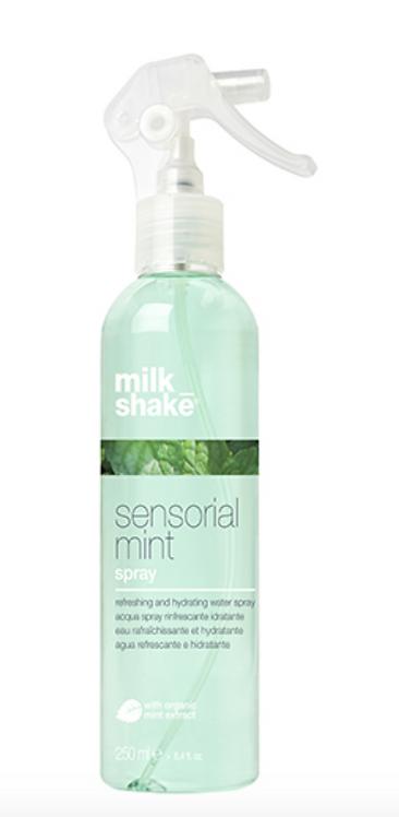 MILKSHAKE Sensorial Mint Spray