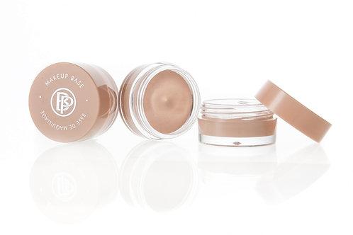 BELLAPIERRE- Make-up Base Cream
