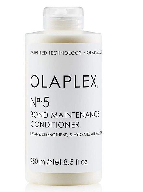 Olaplex no.5 bond maintenance conditioner