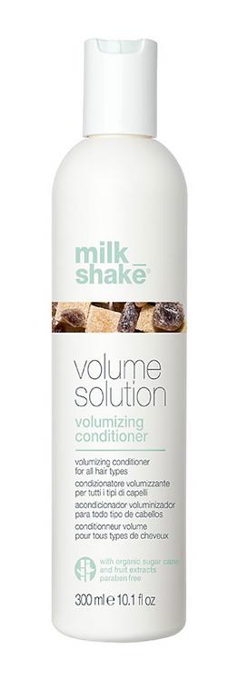 MILKSHAKE Volume Solution Conditioner
