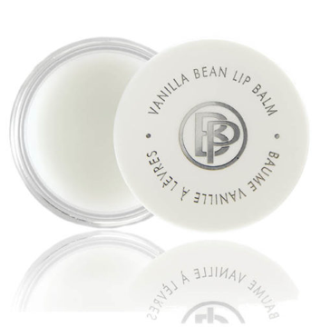 BELLAPIERRE- Vanilla Lip Balm