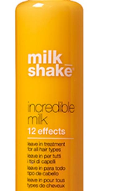 MILKSHAKE 12 Effects Serum