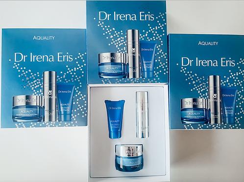 Dr Irena Eris Voordeelbox