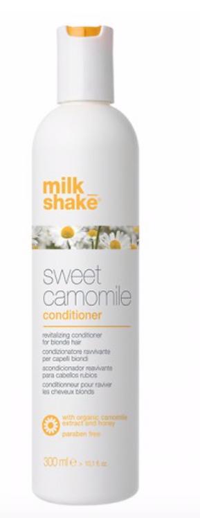 MILKSHAKE Sweet Camomile Conditioner