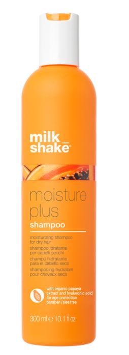 MILKSHAKE Moisture Plus Shampoo