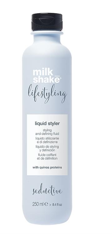 MILKSHAKE Liquid Airstyler