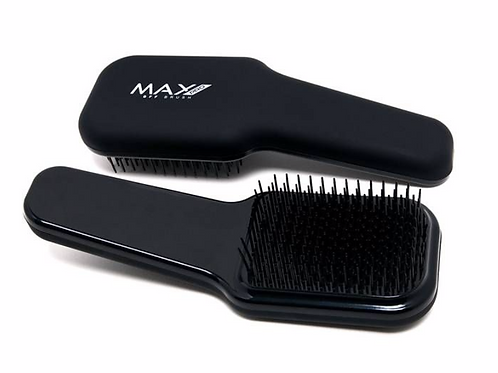 MAX PRO BFF Hair Brush