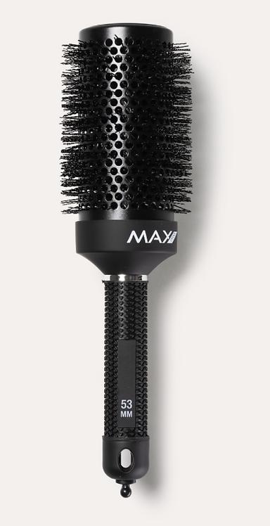 MAX PRO Brush Borstel 53MM
