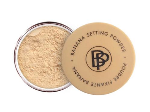 BELLAPIERRE- Banana powder