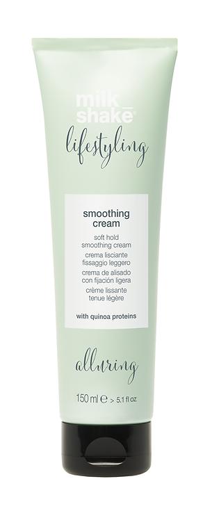 MILKSHAKE Smoothing Cream
