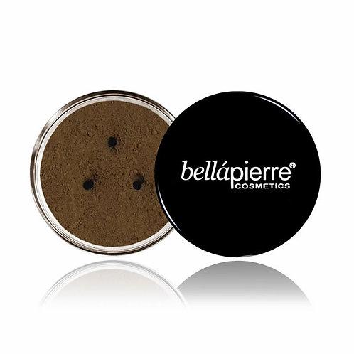 BELLAPIERRE- Brow Powder