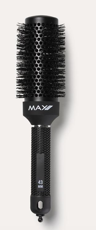 MAX PRO Brush Borstel 43MM