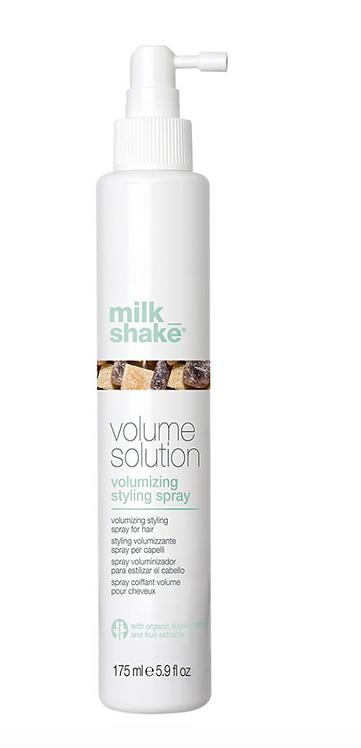 MILKSHAKE Volume Styling Spray