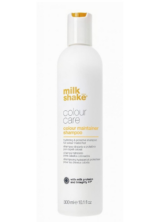 MILKSHAKE Color Care Shampoo