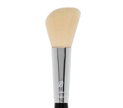 BOOZYSHOP Blush Brush