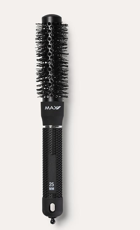 MAX PRO Brush Borstel 25MM