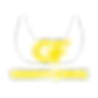 Gravit Force Trampoline Park Logo