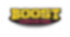 Boost Trampoline Park Logo