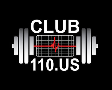 BEST Club110 LOGO 2152019new[28524].jpg