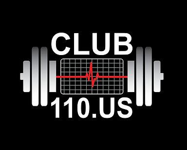 BEST Club110 LOGO 2152019new[28524].jpg