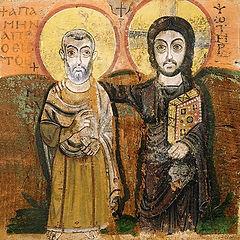 Image Christ et son ami.jpg