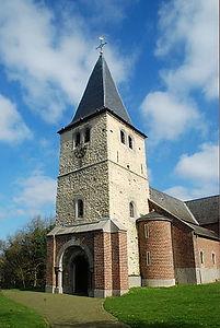 280px-Eglise_Saint-Clément_de_Watermael-