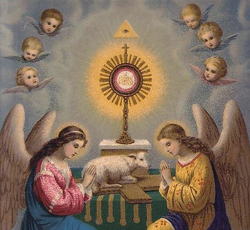 Adoration du St-Sacrement 2 (recadrée).j
