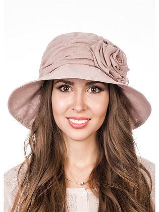 Шляпа / Level Pro